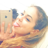 Bigkinglilj from West Lafayette | Woman | 33 years old | Taurus
