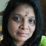 Reshma from Secunderabad | Woman | 53 years old | Leo