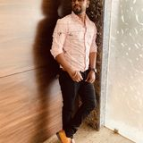 Sham from Chennai | Man | 33 years old | Gemini