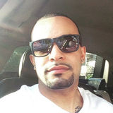 Joseboricua from Kent | Man | 31 years old | Libra