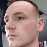 Aaron from Johnson City   Man   25 years old   Sagittarius