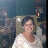 Beverley Evans from Oldbury | Woman | 53 years old | Aquarius