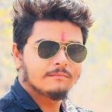 Rahul from Vellore | Man | 29 years old | Sagittarius