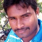Chinna2E0 from Gajuwaka | Man | 26 years old | Aquarius