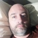 Gscoot from Winston-Salem | Man | 39 years old | Aquarius