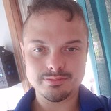Darren from Seymour   Man   24 years old   Cancer