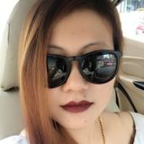 Aren from Kohima | Woman | 32 years old | Pisces
