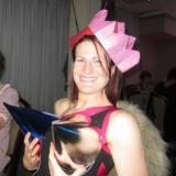 Chloekins from Macclesfield | Woman | 45 years old | Sagittarius