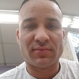 Domini from Bronx | Man | 39 years old | Cancer