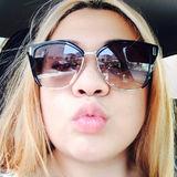 Marlita from Sylmar | Woman | 22 years old | Gemini