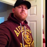 Big Country from Blackfoot | Man | 41 years old | Aquarius