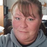 Local Single women in Montana #7