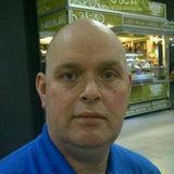 Slug from Dundee | Man | 60 years old | Capricorn