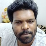 Lohith looking someone in Bangalore, State of Karnataka, India #2