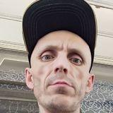 Jommydon from Marshfield   Man   41 years old   Leo