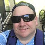 Rjcali from Saint Cloud | Man | 47 years old | Aquarius