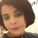 Mzellevirginie from Dijon | Woman | 23 years old | Leo