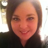 Xxgabhe from Boucherville | Woman | 26 years old | Libra