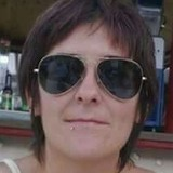Morenita from Toledo | Woman | 43 years old | Pisces