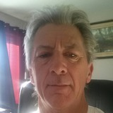 Glennyboy from Bowden | Man | 61 years old | Cancer