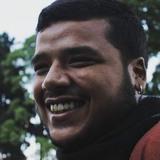 Abhi from Kolkata | Man | 22 years old | Aquarius
