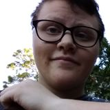 Cheyenne from Citra | Woman | 22 years old | Cancer