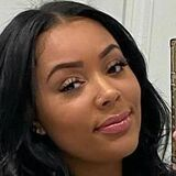 Nessa from Ellington | Woman | 35 years old | Virgo