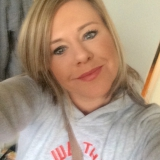 Leasha from St. Catharines | Woman | 34 years old | Aries