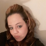 Flailene from Red Deer   Woman   33 years old   Aries