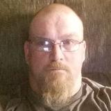 Farmer from Fairfax   Man   47 years old   Sagittarius