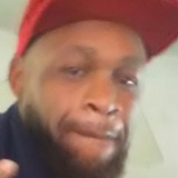 Limps from Altamonte Springs | Man | 36 years old | Scorpio