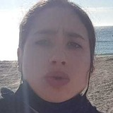 Yamila from Almeria | Woman | 23 years old | Aquarius