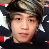 Rey from Balikpapan | Man | 27 years old | Scorpio