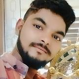 Pradeep from Badlapur   Man   21 years old   Sagittarius