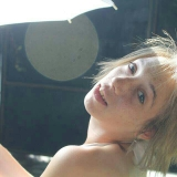Uksmexi from Rancho Cordova | Woman | 29 years old | Gemini