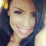 Annie from Belfast | Woman | 23 years old | Libra