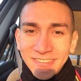 Alejandro from Elizabeth | Man | 25 years old | Virgo