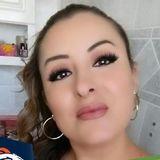 Deanna from Pueblo   Woman   44 years old   Sagittarius