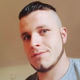 Paddy from Weilerswist | Man | 29 years old | Aquarius