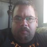 David from Onalaska   Man   33 years old   Capricorn