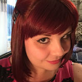 Amy from Nottingham   Woman   37 years old   Scorpio