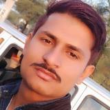 Surya from Bhilwara | Man | 27 years old | Taurus
