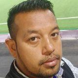 Mridulrongpi from Diphu   Man   30 years old   Sagittarius