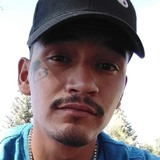Yungjae from Pinetop-Lakeside | Man | 25 years old | Scorpio