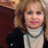 Roxy from Fredericksburg | Woman | 62 years old | Capricorn