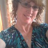 Laverne from Meridian | Woman | 46 years old | Capricorn