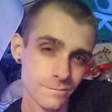 Jacob from Grand Rapids | Man | 24 years old | Cancer
