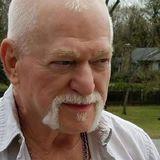 Bob from Winston-Salem | Man | 53 years old | Taurus