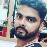 Satya from Ara | Man | 25 years old | Cancer