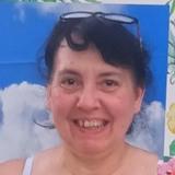 Deb from Jonestown | Woman | 52 years old | Scorpio